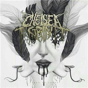 12 Chelsea Grin - Ashes to Ashes