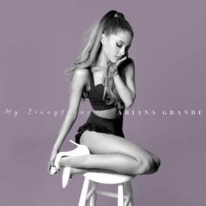 15_ariana_grande_-_my_everything