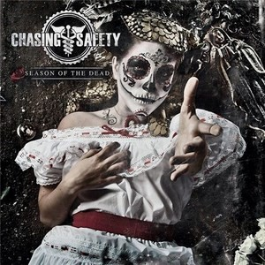 18 Chasing Safety - Season of the Dead