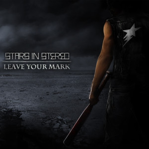 28_stars_in_stereo_-_leave_your_mark