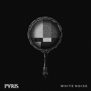 2b PVRIS - White Noise