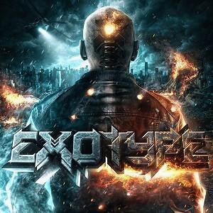 3 exotype - exotype