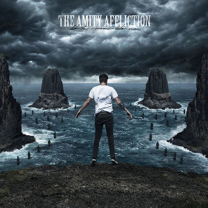 30 The Amity Affliction - Let the Ocean Take Me