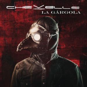 33_chevelle_-_la_gargola