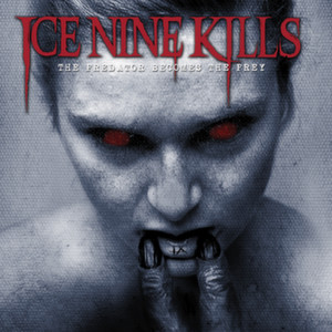 35_ice_nine_kills_-_the_predator_becomes_the_prey