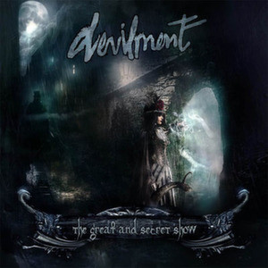 37_devilment_-_the_great_and_secret_show
