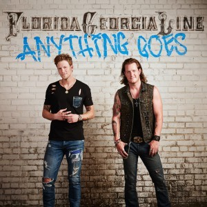 38 Florida Georgia Line - Anything Goes