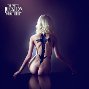 47 The Pretty Reckless - Going to Hell
