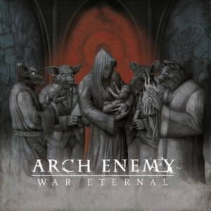 7_arch_enemy_-_war_eternal
