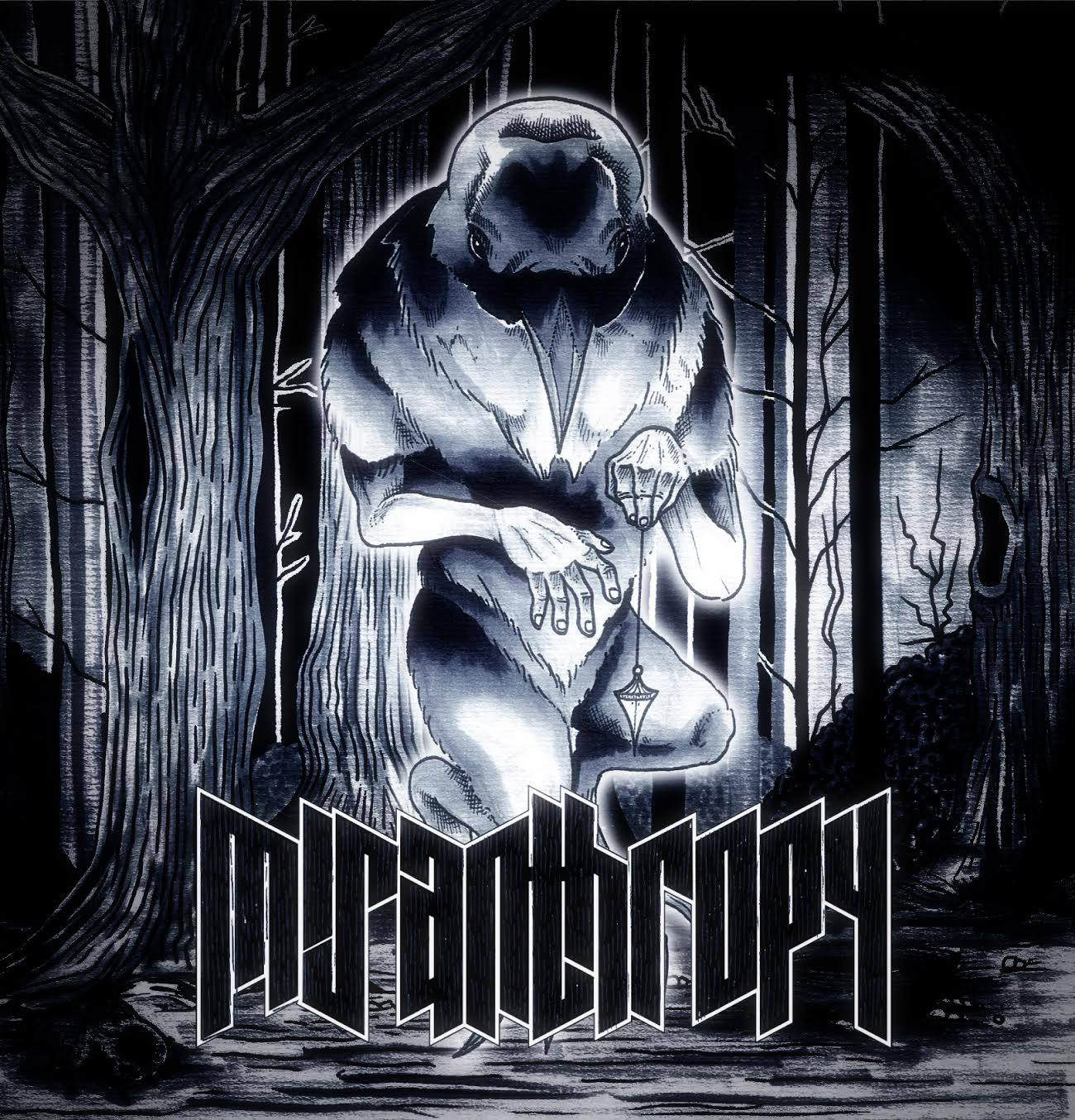 misanthrope review Have you heard ded yet i just saw them on the korn tour, and if you haven't heard them, then you are missing out on a great band ded originated in tempe, arizona.