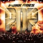 Punk_Goes_Pop_Vol._6
