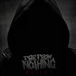 farfromnothing