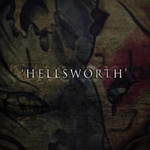 Hellsworth