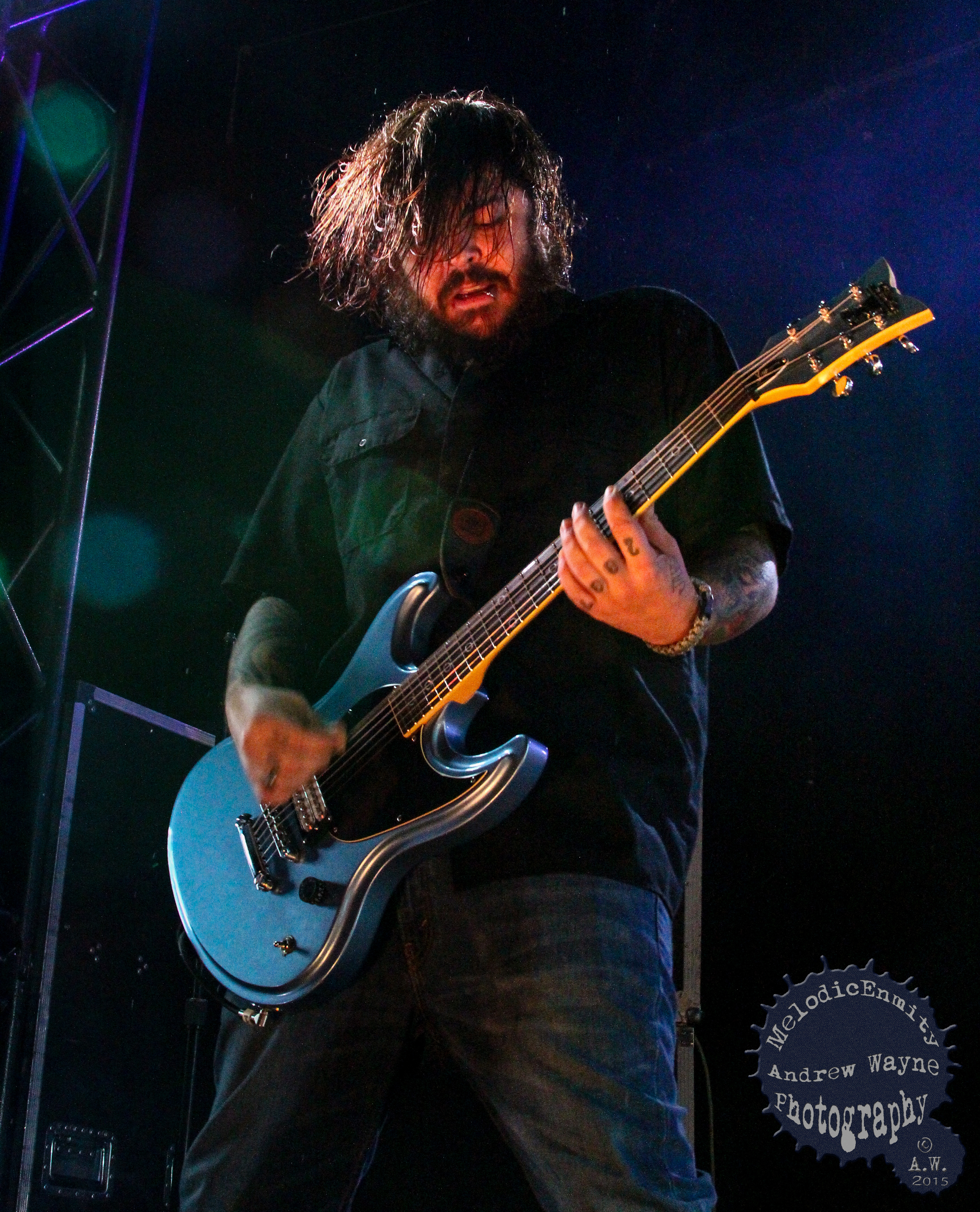 Seether02