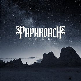 proachfearcover