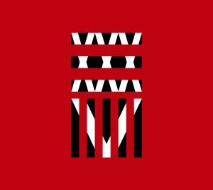 ONE OK ROCK - 35XXXV Cover