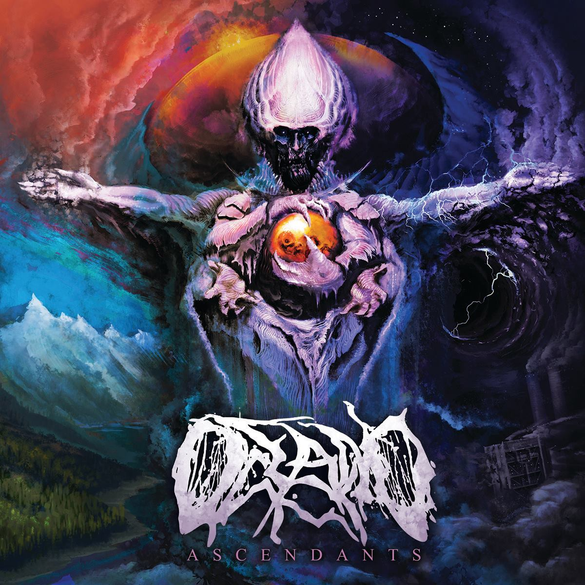 oceano single personals David foster discography  producing, arranging, performing on, or programming numerous singles and albums  oceano yes yes you raise me up yes.