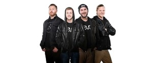 iprevailband