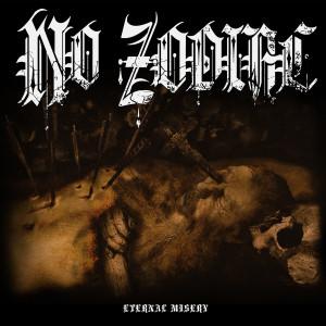 nozodiac