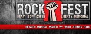 rockfest2015