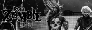 ROB_ZOMBIE_SCHEDULE