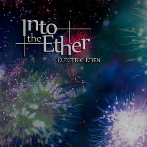 Electric Eden album art