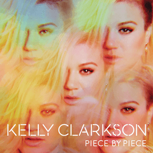 Kelly_Clarkson_-_Piece_by_Piece_(Official_Album_Cover)
