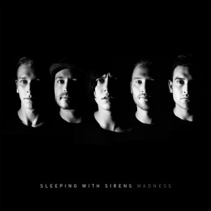 Madness_Album_Cover_by_Sleeping_With_Sirens