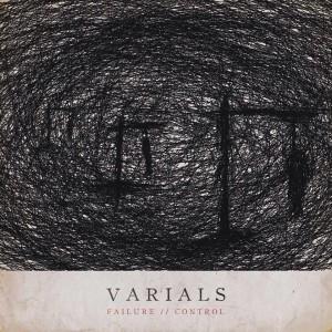 Varialsa