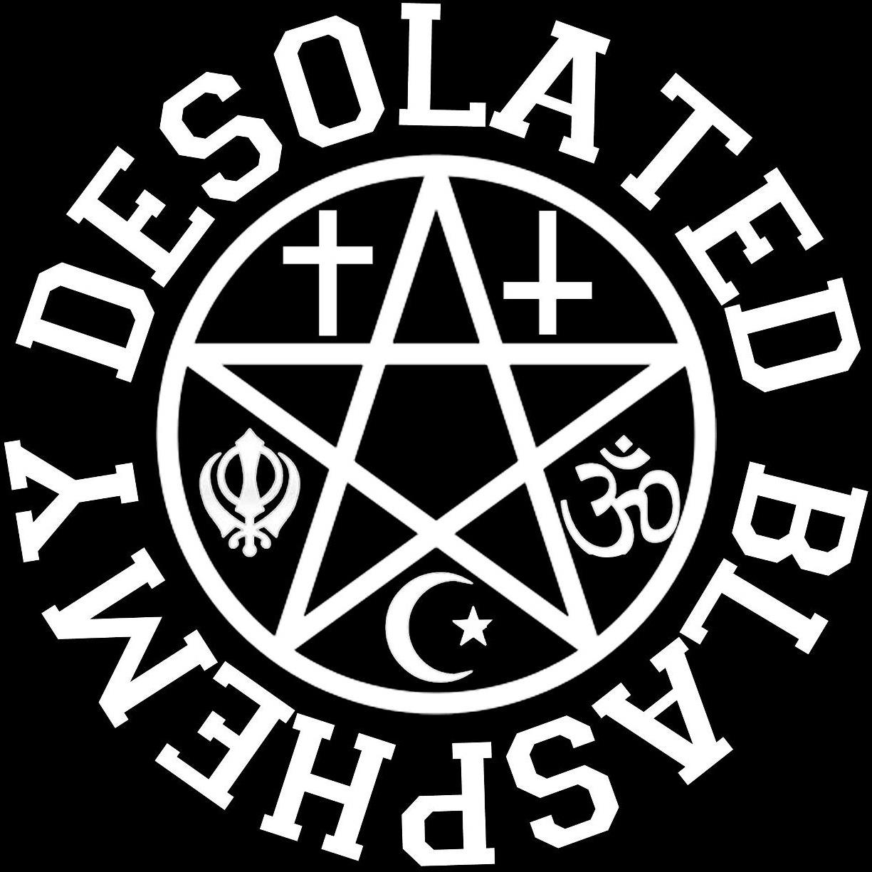 DSLTD