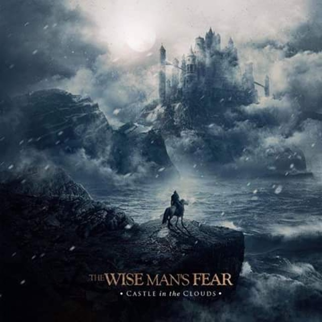 review the wise man�s fear � castle in the clouds 2015