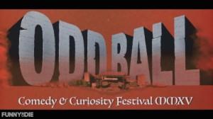 oddball2015img