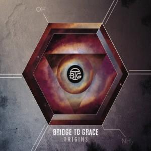 Bridge To Grace Origins Cover-1600x1600