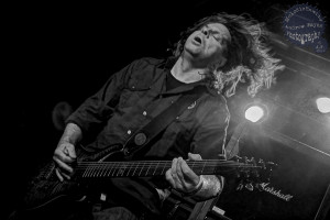 Mike Mushok (MelodicEnmity Photography)