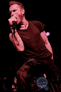 Saving Abel (MelodicEnmity Photography)