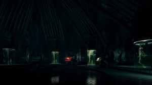 Stasis (Screenshot 1)