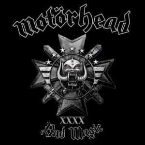 motorhead-badmagic-cover2015