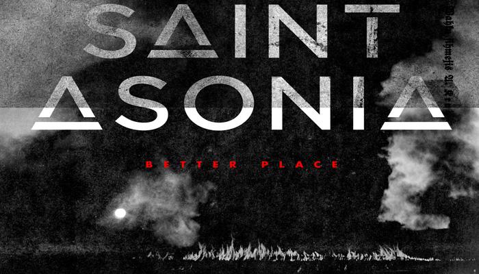 saintasoniabanner