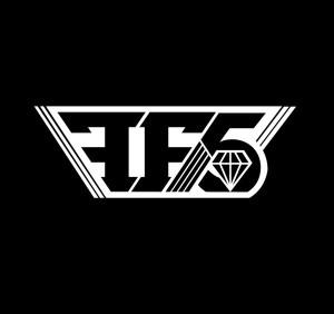 FF5_Logo