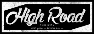 High_Road_Publicity_-_White_Lettering