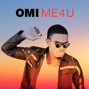 OMI-Me-4-U-2015-US-Edition-1400x1400