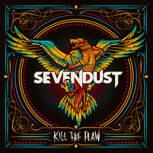 Sevendust_KTF_Cover_Final_1500.jpg copy