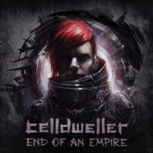 Celldweller End Of An Empire