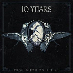 11. From Birth to Burial