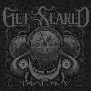 12. Demons