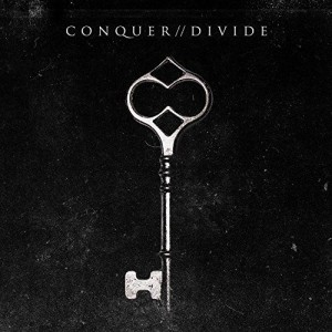 30. Conquer Divide