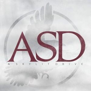 35. ASD