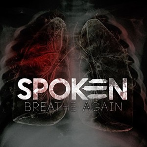 39. Breathe Again