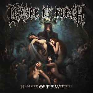 49. Hammer of the Witches