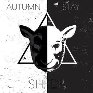 5. Sheep